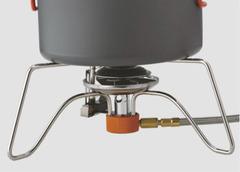 Туристическая газовая горелка Fire-Maple FMS-104