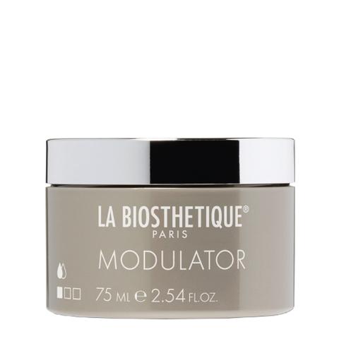 La Biosthetique Modulator