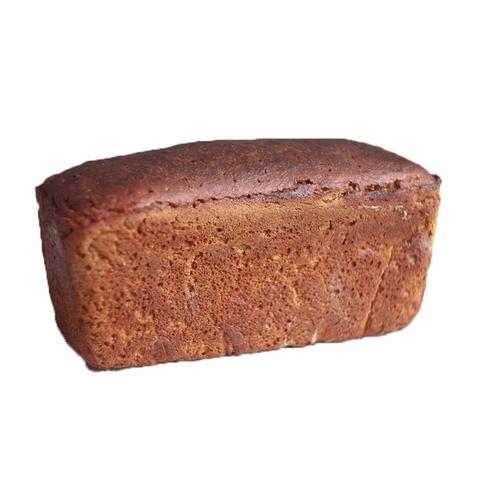 Хлеб Российский 300 гр