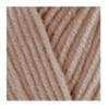 Пряжа Kartopu Elite Wool  K855 (Латте)