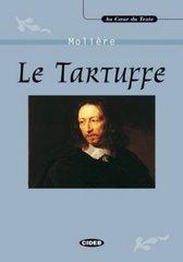 Tartuffe (Le) Livre +D(France)