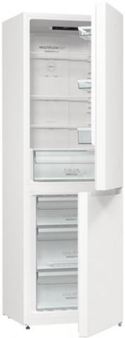 Холодильник Gorenje NRK 6191 EW4
