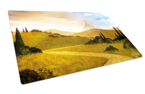 Play-Mat Lands Edition 61 x 35 Plains