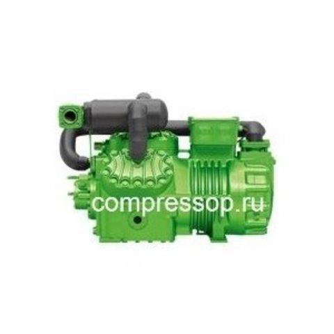 S6J-16.2 Y  Bitzer купить, цена, фото в наличии, характеристики