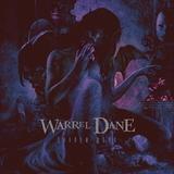 Warrel Dane / Shadow Work (CD)