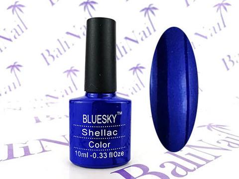 Гель-лак BlueSky