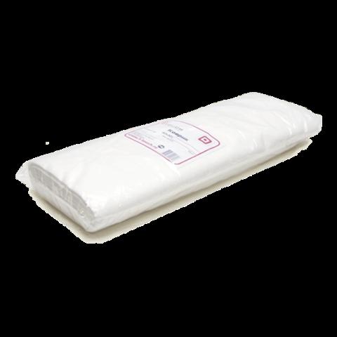 Коврик SMS белый 40х50см 100 шт