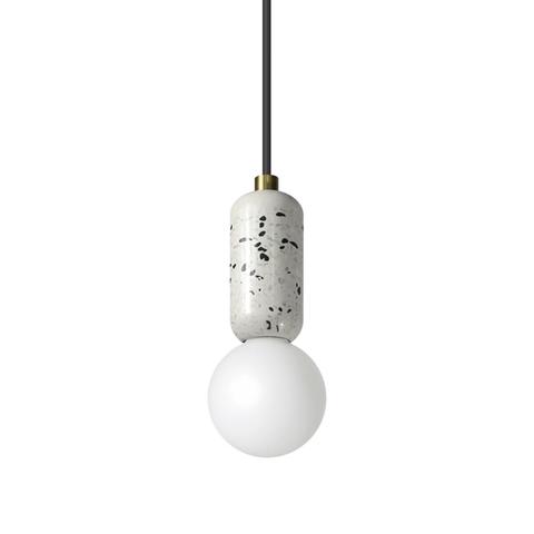 Подвесной светильник копия P by Bentu Design