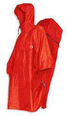 Чехол на рюкзак туристический (непромокаемый) Tatonka CAPE Men L