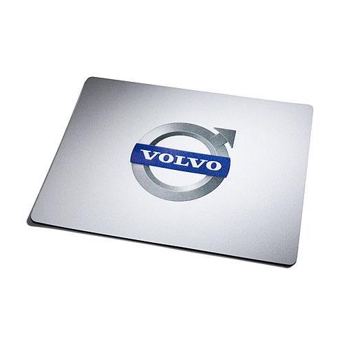 Коврик для компьютерной мыши Volvo