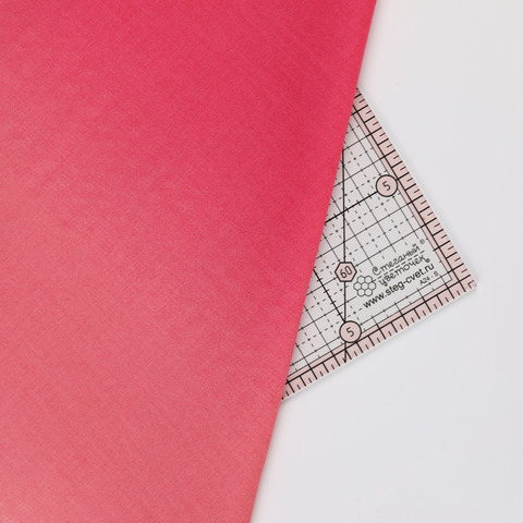 Ткань для пэчворка, хлопок 100% (арт. M0604)