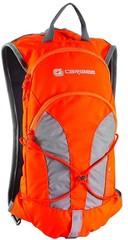 Рюкзак Caribee Stinger оранжевый +гидратор 2 литра