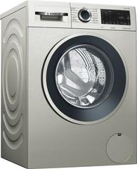 Стиральная машина отдельностоящая Bosch Serie | 4 WGA242XVOE фото