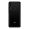 Xiaomi Redmi 7 3/64GB Black - Черный (Global Version)