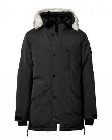 Куртка 8848 Altitude Imperial