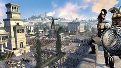 Total War : Rome II - Emperor Edition (для ПК, цифровой ключ)