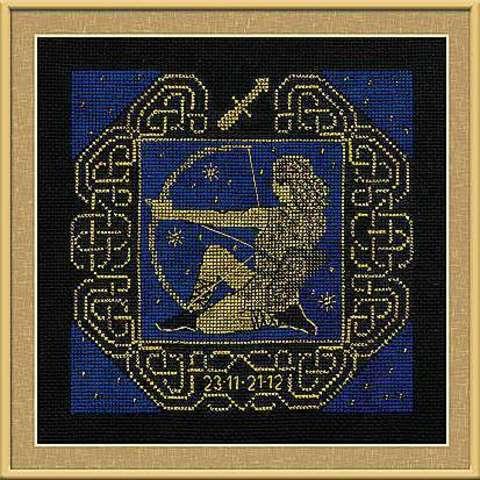 производитель РИОЛИС ¶артикул 1209¶размер 25х25¶техника счетный крест¶тематика сюжет¶состав канва 14