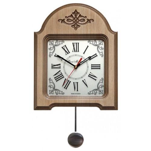 Настенные часы Bon Moment BM-004