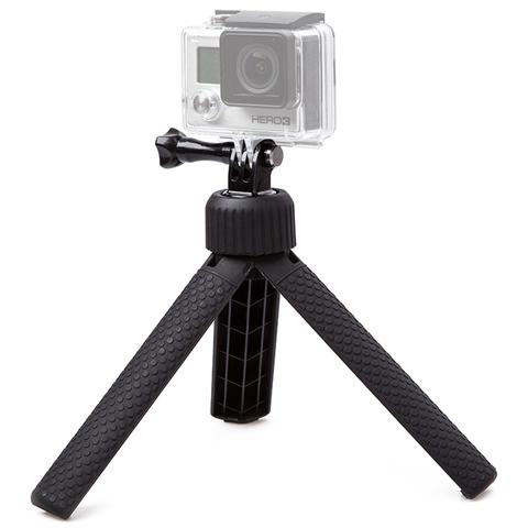 Ручка-штатив PV для GoPro