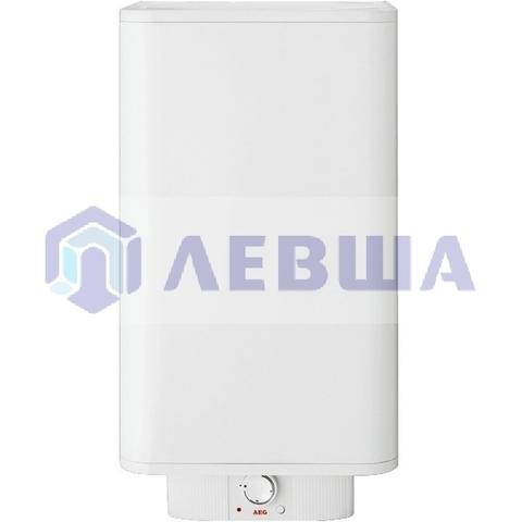 Накопительный водонагреватель AEG DEM 50 Basis