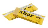 Протеиновый батончик «Xbar» со вкусом  шарлотки Vasco nutrition 60 гр