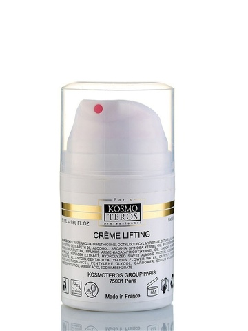 Лифтинг‐крем с бриллиантами / Creme Lifting Diamant, Kosmoteros (Космотерос), 50 мл