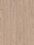 Ламинат Pergo L0305-01774 Коттеджная Сосна, Планка