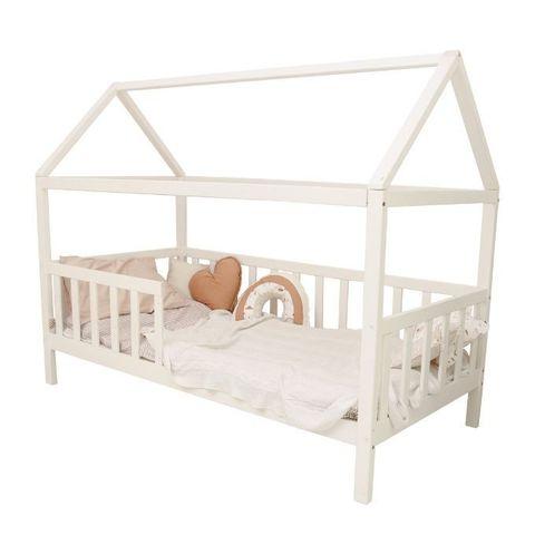 Кровать-домик Sweet Dreams 2