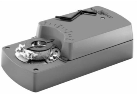 Johnson Controls M9216-BGC-1