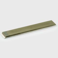 Алмазный брусок 150х25х6 100/80 25%