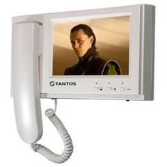 Видеодомофон Tantos LOKI SD XL