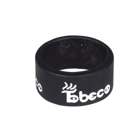 Вейп-бенд Tobeco чёрный