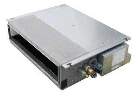 Канальный внутренний блок VRF-системы Sakata SSCD-36MS-V