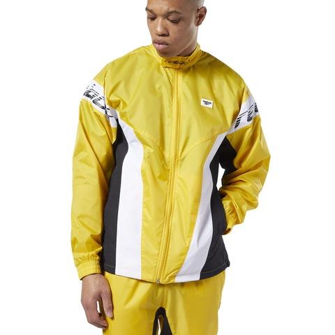 Куртка мужская Reebok CLASSIC ADVANCE