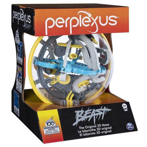 Лабіринт-головоломка Перплексус (Perplexus) Beast (Original)