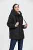 SICB-T308/91-куртка женская