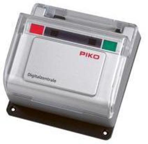 Piko G 35010 Цифровой центр, 1:22,5