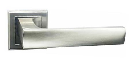 LIMPO A-65-30 S.CHROME