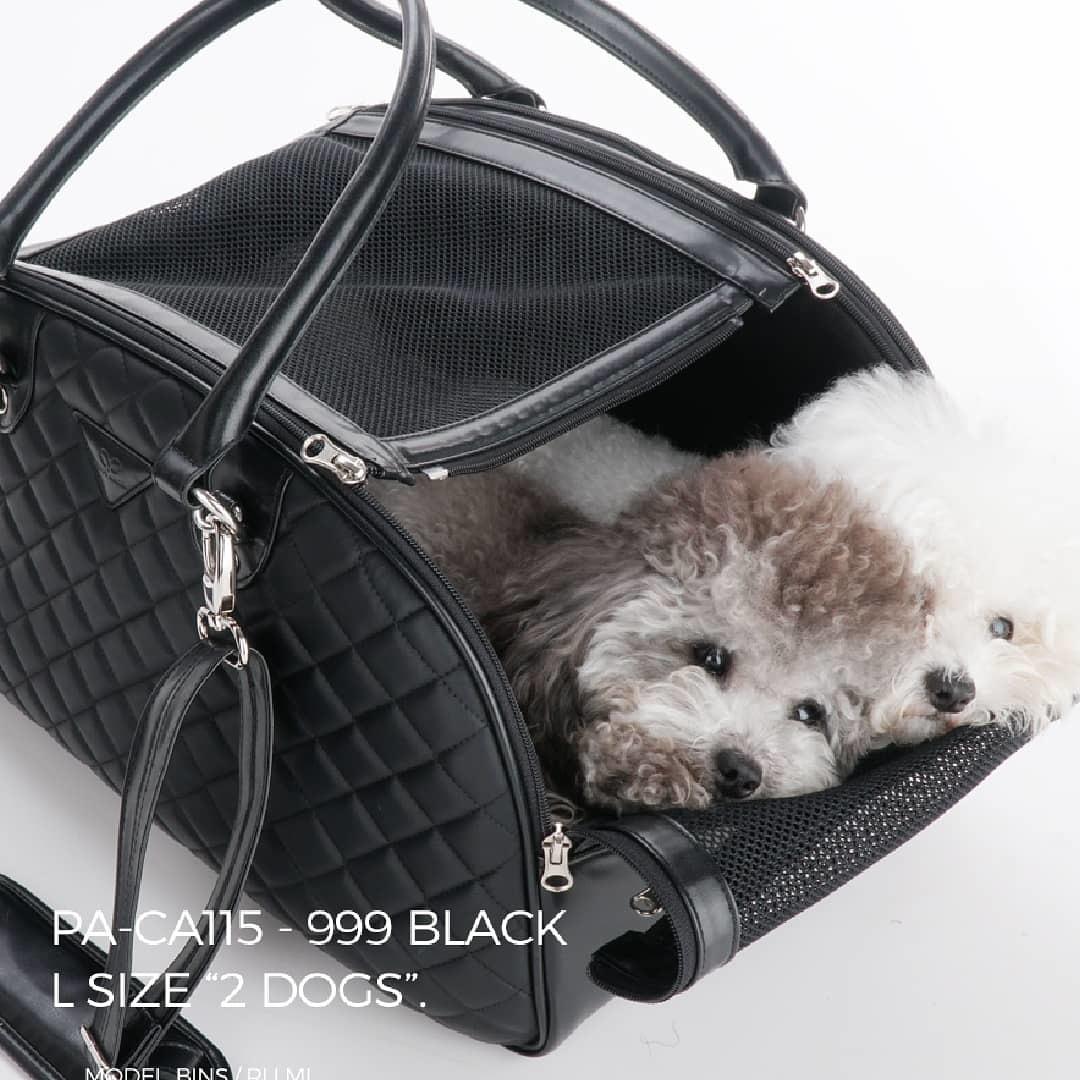 Сумки переноски для самолета для собак