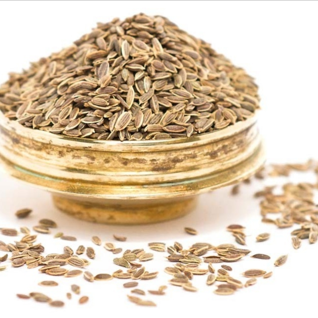 Семена Укроп огородный, семена anethum-seed-07.jpg