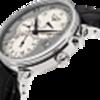 Купить Наручные часы Elysee 80518 по доступной цене