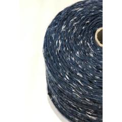 цвет  21817 / синий