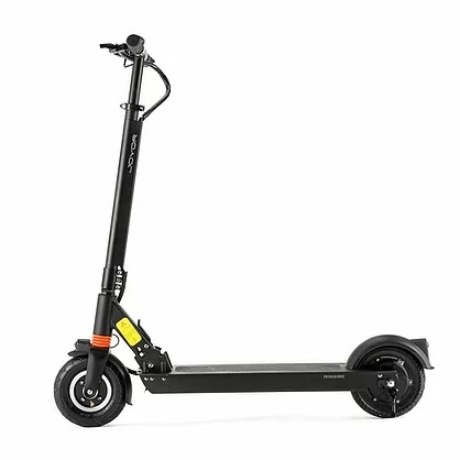 Electric scooter Joyor F5S+
