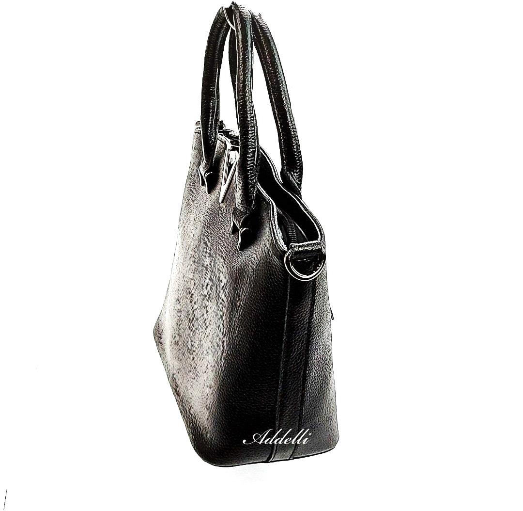 Женская сумка и0440