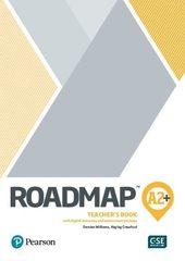 ROADMAP C1 TB/DIGITALRESOURCES/ASSESSMENT PK