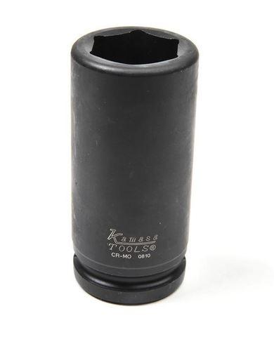 Ударная головка KAMASA TOOLS K 8526
