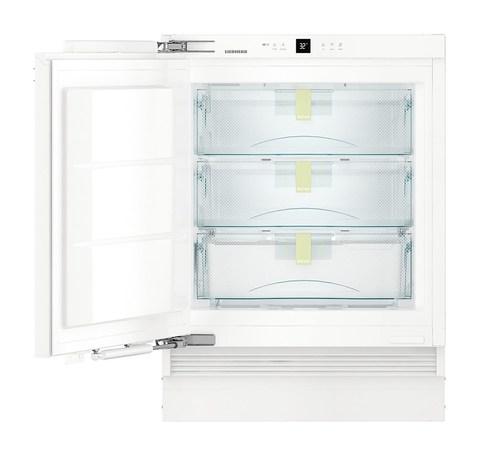 Встраиваемый однокамерный холодильник Liebherr SUIB 1550