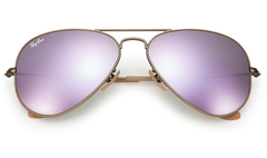 Aviator RB 3025 167/4K