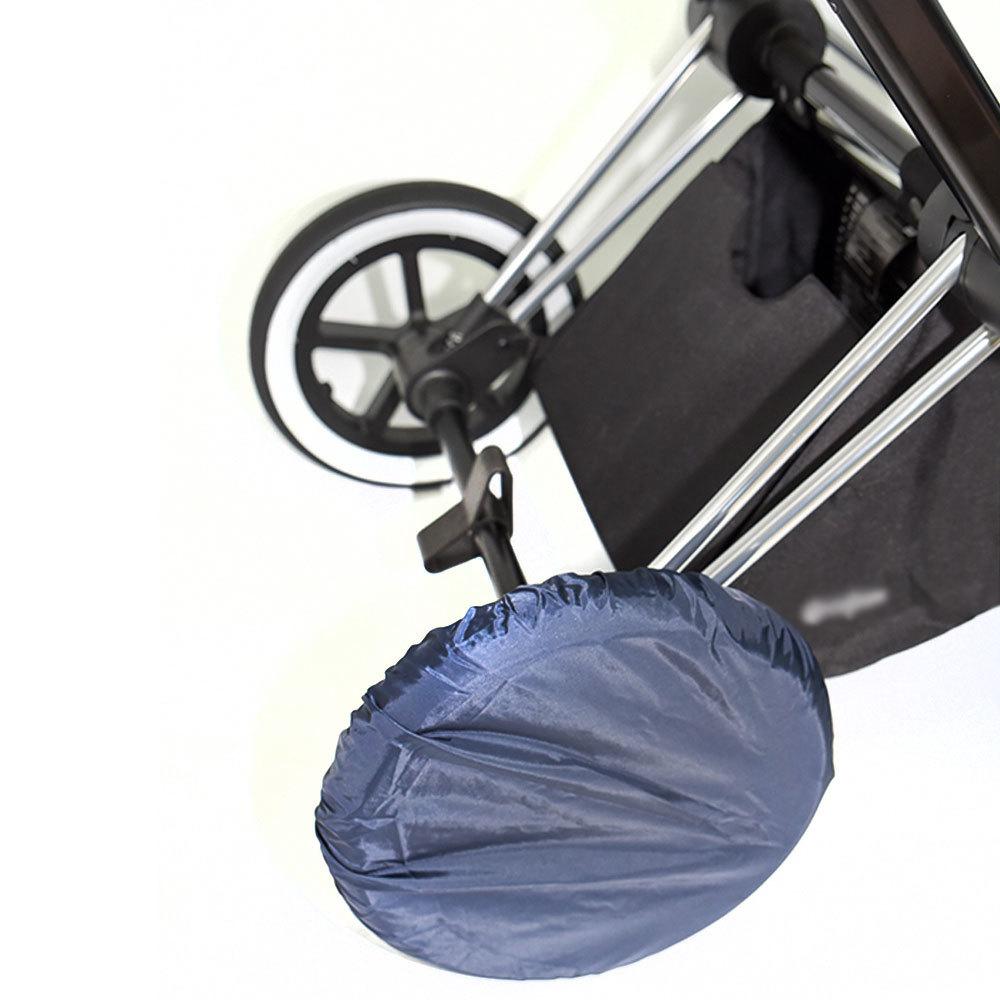Чехлы на колеса Чехлы на колеса DSC_4795.jpg