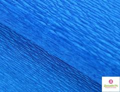 Гофрированная бумага пр.Италия 180 гр №557
